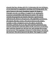BIO.342 DIESIESES AND CLIMATE CHANGE_5552.docx