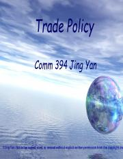 13. Trade policy tool.pdf