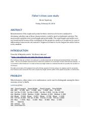 FIsher_case_study.docx