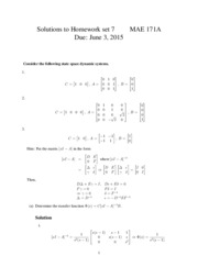 HomeworkSolution7(15)