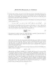 275A-Solutions-1.pdf