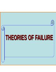 THEORIES_OF_FAILURE.ppt