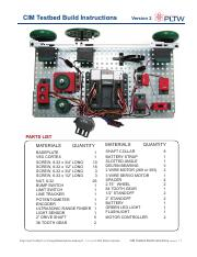VEX_CIM Testbed Build Instructions_Version 2 (1).pdf