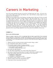 23545069-Careers-Marketing.pdf