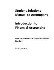 OTB011-02-introduction-to-financial-accounting---student-manual PRINT