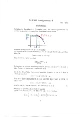 MA203 Assignment 8_2015_solutions.pdf