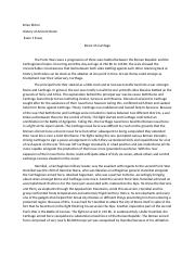 aclc history of ancient rome suny albany page  2 pages my essay 1