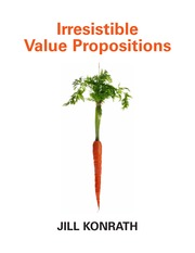 irresistible-value-propositions-r2