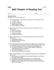 Chapter_14_Test.doc