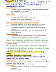 ACCOUNTING 2 study guide(2).pdf
