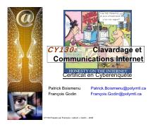 CY130 - Cours 9.pdf