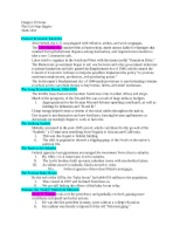 ch39 notes