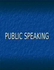 PUBLIC_SPEAKING.ppt