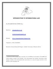 INTRODUCTION_TO_INTERNATIONAL_LAW.pdf