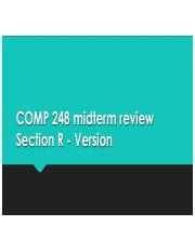 comp248-midterm-review.pdf