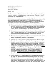 letter_to_maryland_officials_about_forced_vaccinations.doc