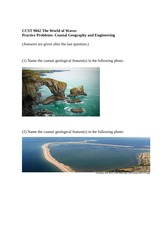 Practice_Problems_Coastal_Geography_and_Engineering