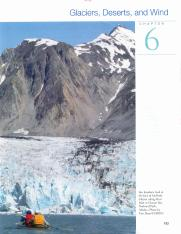 Tarbuck Earth Science Chapter 6 Glaciers, Deserts and Wind.pdf