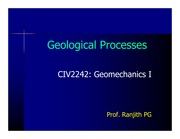 Wk1c-2a Engineering geology