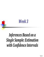 QT2week03_confidence_interval_1705.pdf