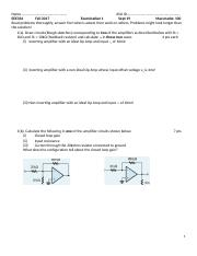 EEE334Spr18Exam1_Sample_problem_set.docx