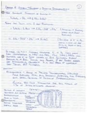 Chapter18_LectureNotes