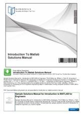 introduction-to-matlab-solutions-manual.pdf