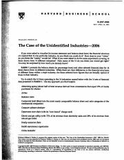 Case, unidentified Indistries, 2006.pdf