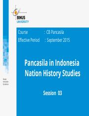 Z00220020220154029Session 03Pancasila in Indonesia Nation history studies