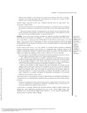 Business_&_the_Law_----_(Pages_137_to_204) (1).pdf