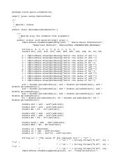 Naive-Gauss Elimination.txt