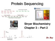 Chapter3_2_Sequencing_F15
