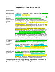 Copy_of_Template_for_Author_Study_Journal