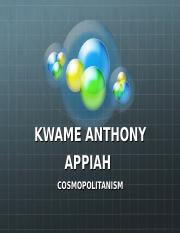 Kwame_Appiah_Presentation64.ppt