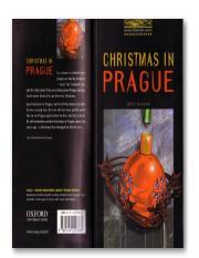 Christmas In Prague Book.205901589 Christmas In Prague Book 1 Pdf Course Hero