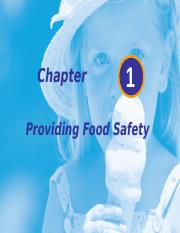 Chapter-1-Providing-Food-Safety-Hand-outs