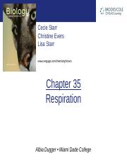 Biology_1020_Chapter_35A.ppt