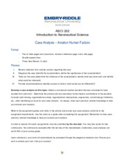 5.6_Case Analysis_Guidelines_Aviation_Human_Factors.pdf