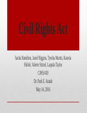 Civil Rights Act edited (1).pptx