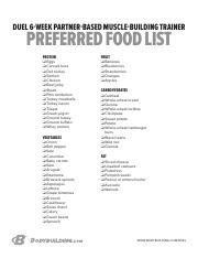 duel_approved_food_list
