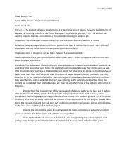 Lines and Patterns in Nature Lesson Plan and Rubric.docx