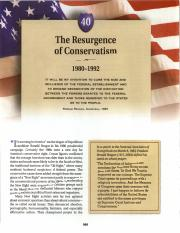 HS-HSS-TAP-Part_6_--_Chapter_40-_Resurgence_of_Conservatism.pdf