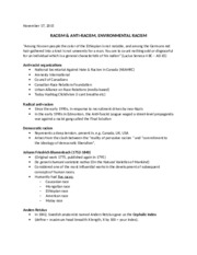 November 17 class notes