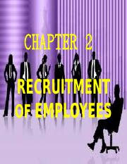 Recruitment-of-Employees.1