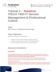 itech 7400_02 tutorial solutions.docx
