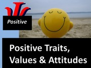 Positive+Traits,+Values++Attitudes+(Apr.+2,+2014)
