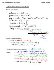 1.4_transformations_of_functions.pdf