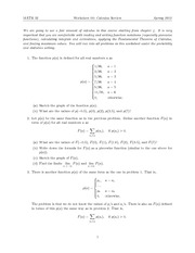 math32-worksheet00
