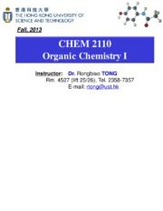 LT-1_Introduction+to+Organic+Chemistry.pdf