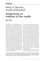 rp169_article1_subjectivityasthemediumofthemedia_groys